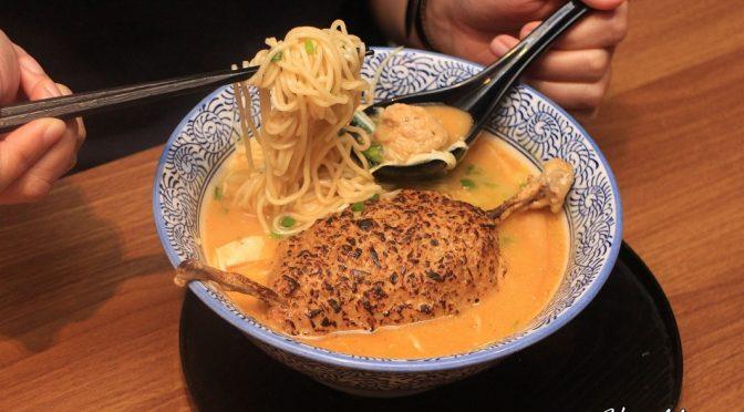 [SG EATS] NEW OFFERS AT TOKYO SUNDUBU | MENYA TAKEICHI | ENBU | NIGIRO CAFE