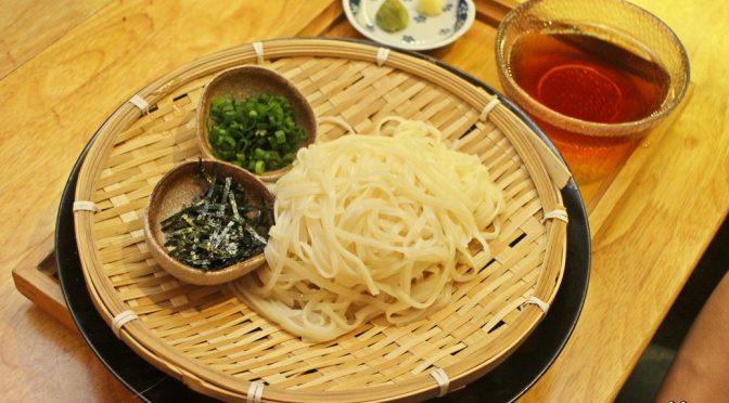 [SG EATS] SHUKUU IZAKAYA @ STANLEY STREET- A Japanese Izakaya in CBD area