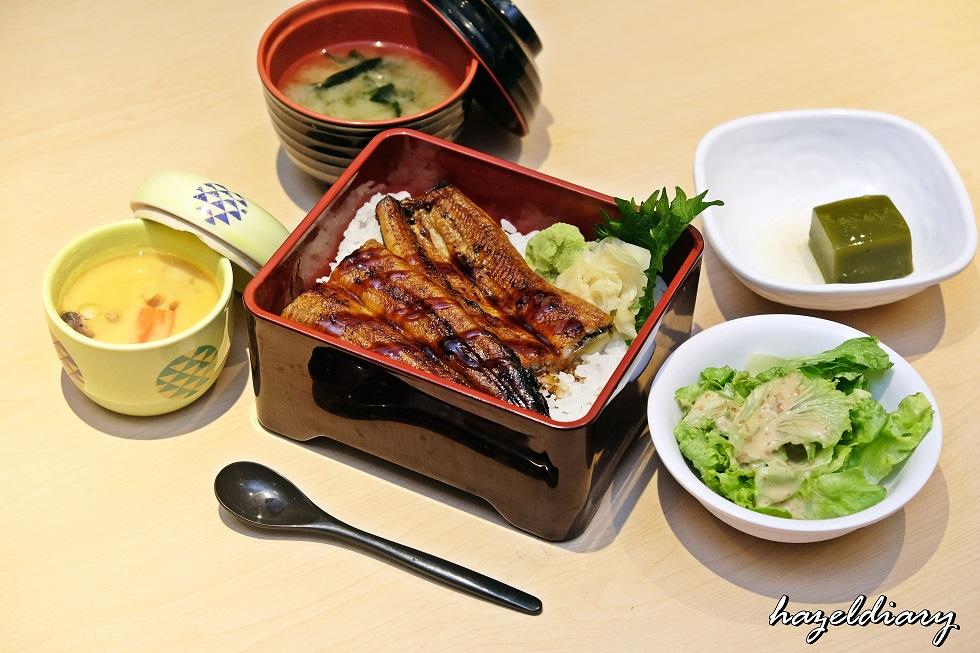 [SG EATS] Eat At Seven's Maguro-Donya Miura-Misaki-Kou Sushi & Dining