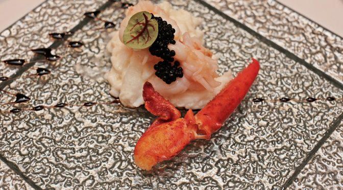 [SG EATS] Wan Hao Chinese Restaurant @ Singapore Marriott Tang Plaza Hotel Celebrates Chinese New Year 2020