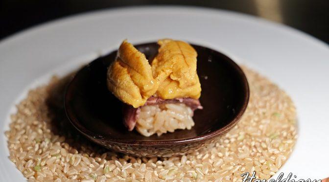 [SG EATS] SAKEMARU Artisan Sake Hideout – Japanese Omakase & Wide Sake Collection Experience