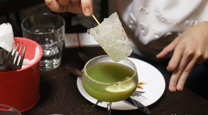 [SG EATS] MAZIGA INDIAN BAR & GRILL AT CLARK QUAY