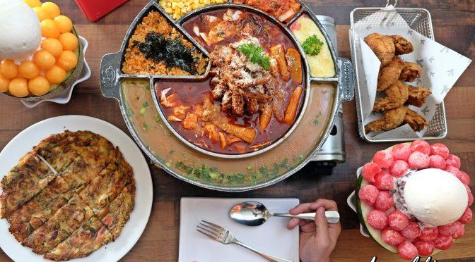 [JB EATS] CHICKEN UP Opens In MOUNT AUSTIN | JOHOR BAHRU
