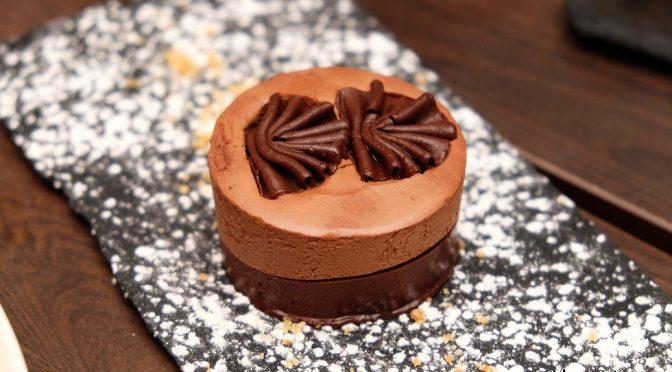 [SG EATS] Ô Batignolles – French Restaurant At Telok Ayer
